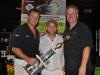 2012 Celebrity Chefs\' Beach Brunch