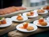 2012 Celebrity Chefs' Brunch