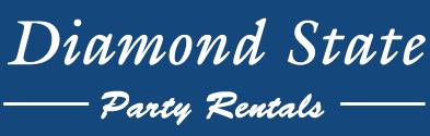diamond-state-party-rentals-logo