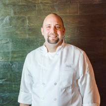 2017 Celebrity Chefs' Brunch: Larry Schreiber