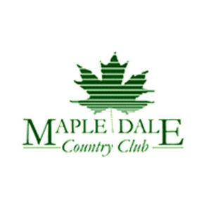 maple dale country club