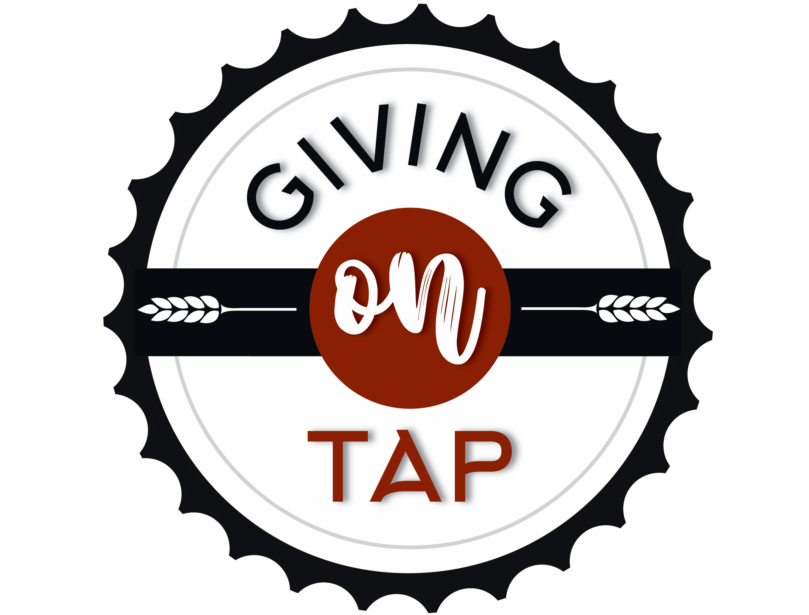 Giving On Tap - November 16, 2017 - Meals On Wheels Delaware