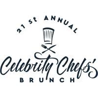 Celebrity Chefs' Brunch - Sunday, April 29, 2018