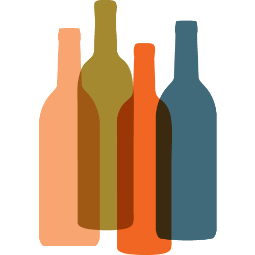 Cellar Masters' Wine Auction - Saturday, April 28, 2018