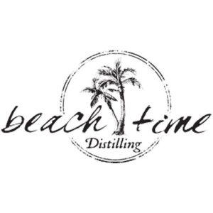 Beach Time Distilling - Celebrity Chefs' Beach Brunch - October 1, 2017
