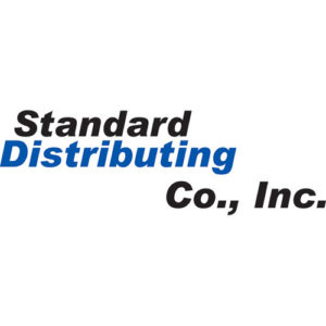 Standard Distributing Co., Inc. - Celebrity Chefs' Beach Brunch
