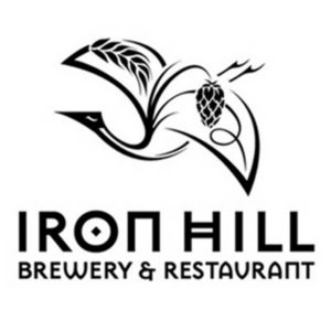 Iron Hill Brewery - Meals On Wheels Delaware - Ultimate Tailgate