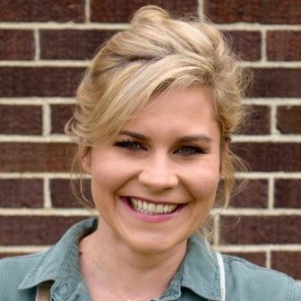 Brooke de Jong