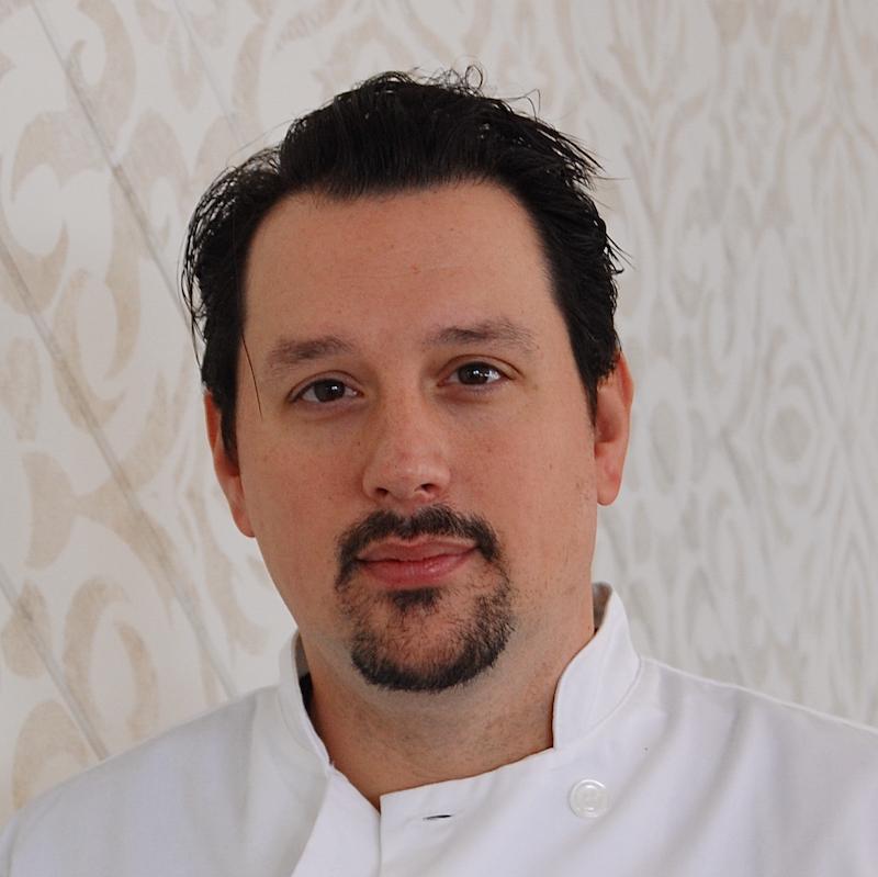 Jeff Matyger