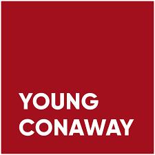Young, Conaway Stargatt & Taylor