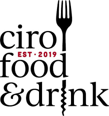 ciro-food-drink