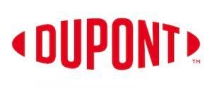 Dupont 2020