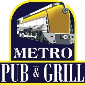 metro-pub-grill
