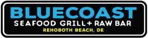 bluecoast logo
