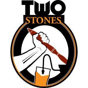 two-stones-pub